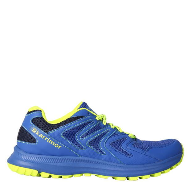 Karrimor Trail Running Shoes
