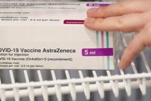 astrazeneca quanti dubbi sul vaccino