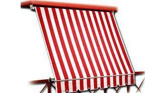 Lavare la tenda esterna con l'idropulitrice in 3 semplici passaggi · dopo aver eliminato la polvere e i detriti con l'ausilio di una scopa, puoi. Lavare Le Tende Da Sole La Stampa