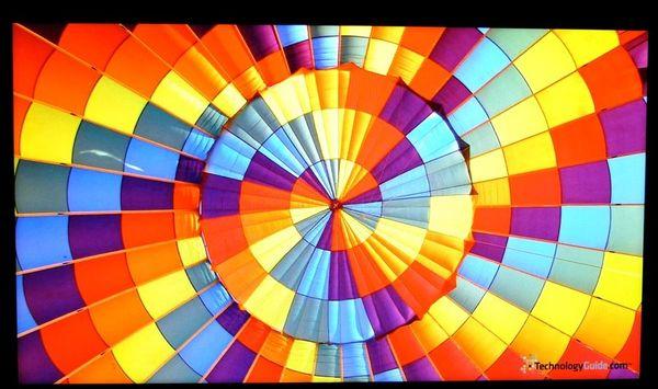 Обзор ноутбука Dell XPS 15 L521X - Клавиатура и динамики