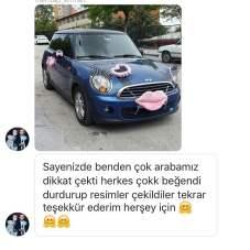 duvak-referans-whatsapp (105)