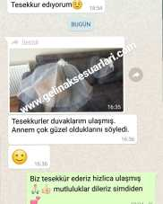 duvak-referans-whatsapp (117)