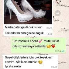 duvak-referans-whatsapp (12)
