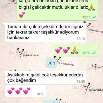 duvak-referans-whatsapp (123)