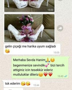 duvak-referans-whatsapp (130)