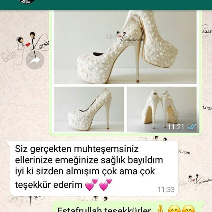 duvak-referans-whatsapp (137)