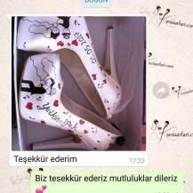 duvak-referans-whatsapp (16)
