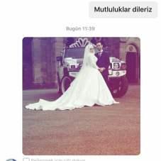 duvak-referans-whatsapp (21)