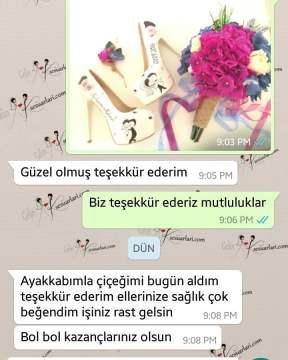 duvak-referans-whatsapp (38)
