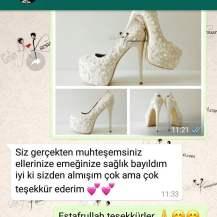 duvak-referans-whatsapp (47)