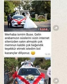 duvak-referans-whatsapp (53)
