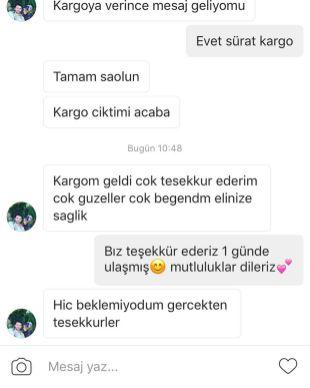 duvak-referans-whatsapp (9)
