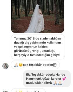 duvak-referans-whatsapp (95)