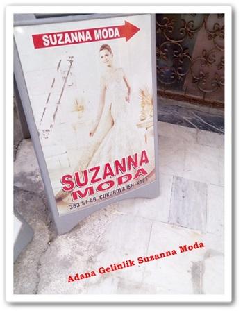 Çakmak caddesi Çukurova işhanı Kat 1 Ev Shop Karşısı Adana Gelinlik Suzanna Moda (1)