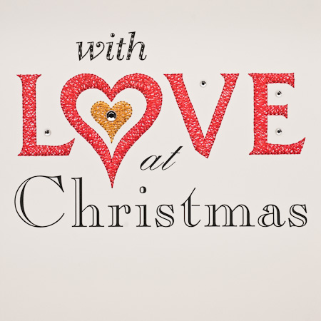Image result for love at christmas