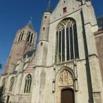 Tholen, Grote of Onze Lieve Vrouwekerk