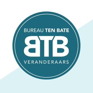 bureautenbate-logo