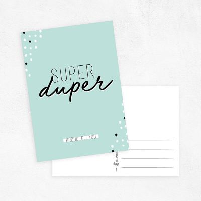 superduper-proudofyou-geluksbrengertje-complimentkaart