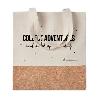 collect-adventures-nice-stuff-tas-geluksbrengertje