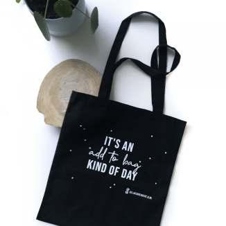 shop-canvas-tas-add-to-bag