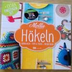 Mollie Makes Häkeln – Das Häkelbuch für Anfänger