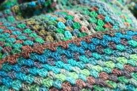 Grannytuch Meeresfarben 8