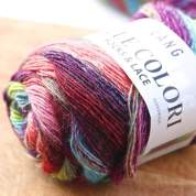 mille-colori-socks-and-lace