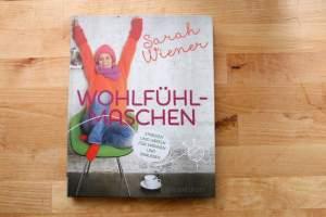 Strickbuch von Sarah Wiener