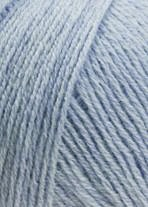 Merino 400 Lace 034 Jeans Hell