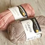 Catania von Schachenmayr 2016 – neue Farben im Shop