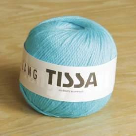 Tissa 079 Türkis