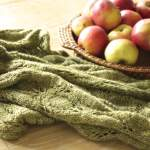 Inspiration No. 124: Stricksets, Adventsaktion und die Sache mit der Decke
