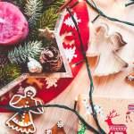 Schöne Geschenkideen für Weihnachten rund ums Stricken und Häkeln