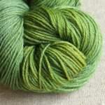 Das Knitters Keep Kit von Cocoknits, 46 Grannysquares und buntes Sommergarn – Inspiration 143