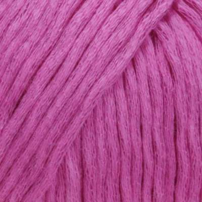 Gaia 61 Pink