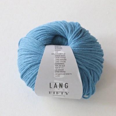 Lang Yarns Fifty