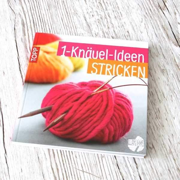 1 Knaeuel-Ideen Stricken