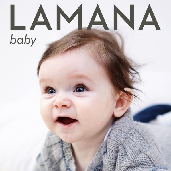 Lamana Baby 02