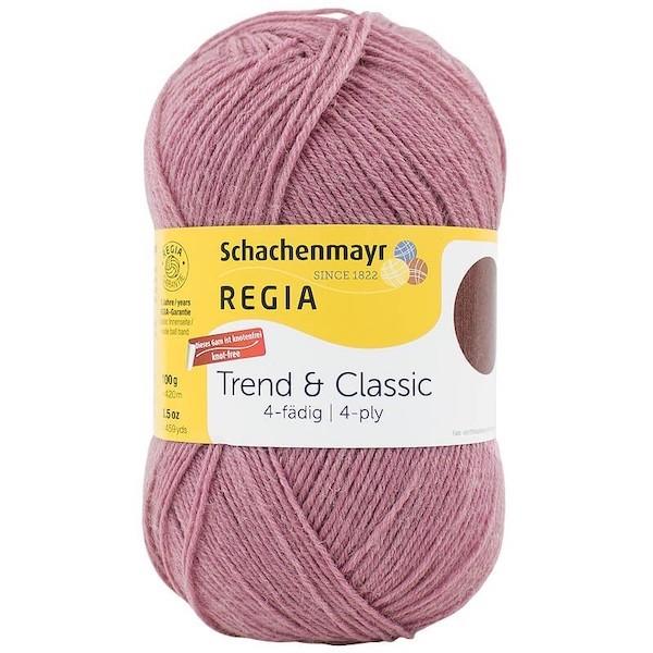 Schachenmayr Regia Trend Klassik