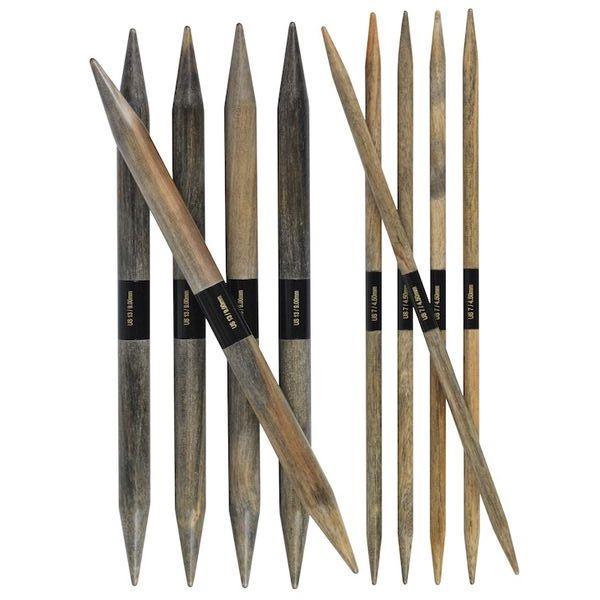 Lykke Nadespiel Driftwood