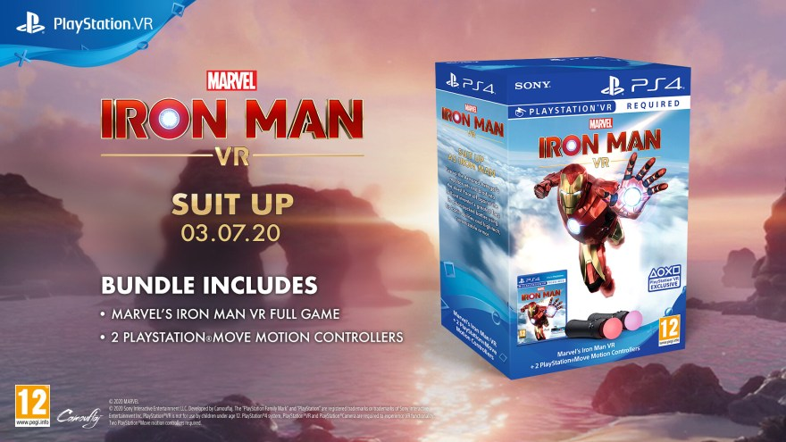 https://i1.wp.com/www.gematsu.com/wp-content/uploads/2020/05/Marvels-Iron-Man-VR-PSVR-Bundle_05-21-20_002.jpg?resize=880%2C495&ssl=1