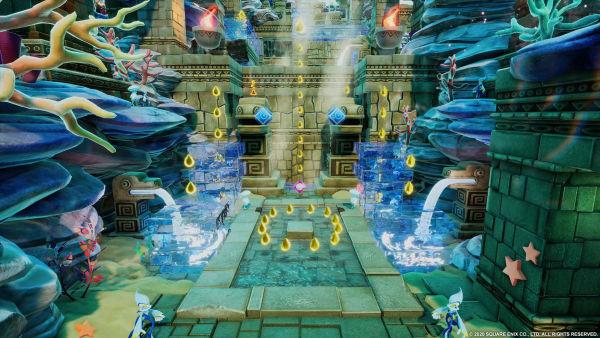 All About Balan Wonderworld You Need to Know - gamologi.com