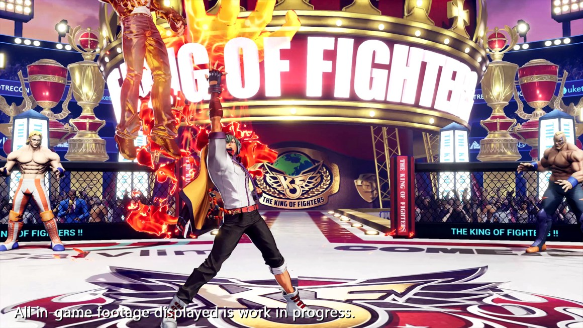 The-King-of-Fighters-XV_2021_01-13-21_003