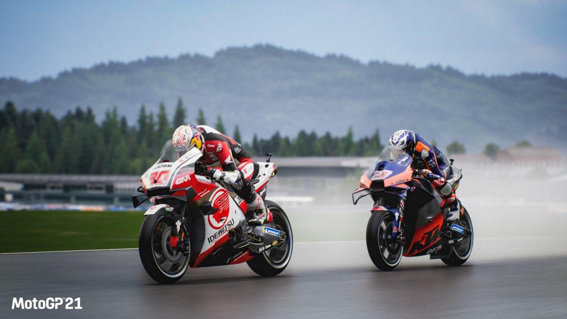MotoGP-21_2021_02-18-21_002