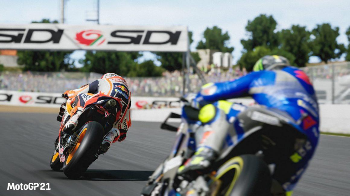 MotoGP-21_2021_02-18-21_006