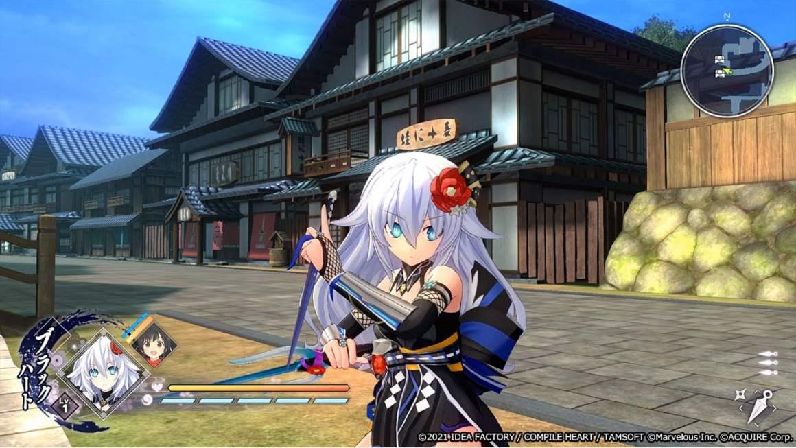 Senran-Nin-Nin-Ninja-Taisen-Neptune-Shoujo-tachi-no-Kyouen_2021_04-22-21_005