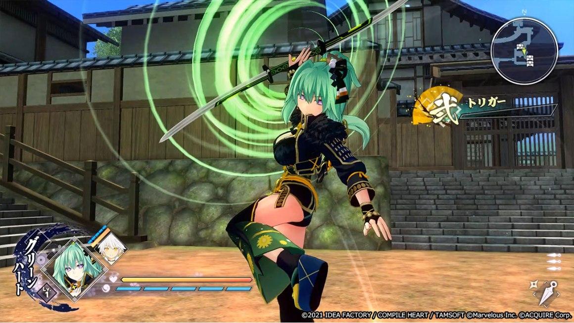 Senran-Nin-Nin-Ninja-Taisen-Neptune-Shoujo-tachi-no-Kyouen_2021_04-22-21_009