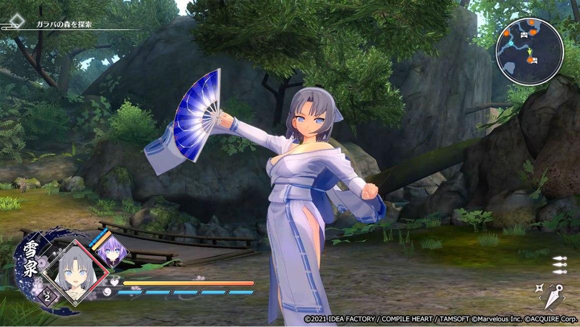 Senran-Nin-Nin-Ninja-Taisen-Neptune-Shoujo-tachi-no-Kyouen_2021_04-22-21_015