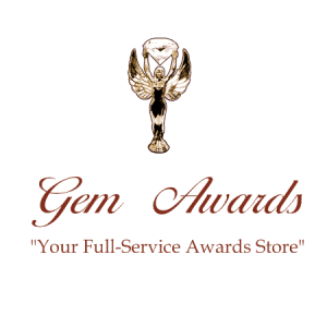 Gem Awards Logo