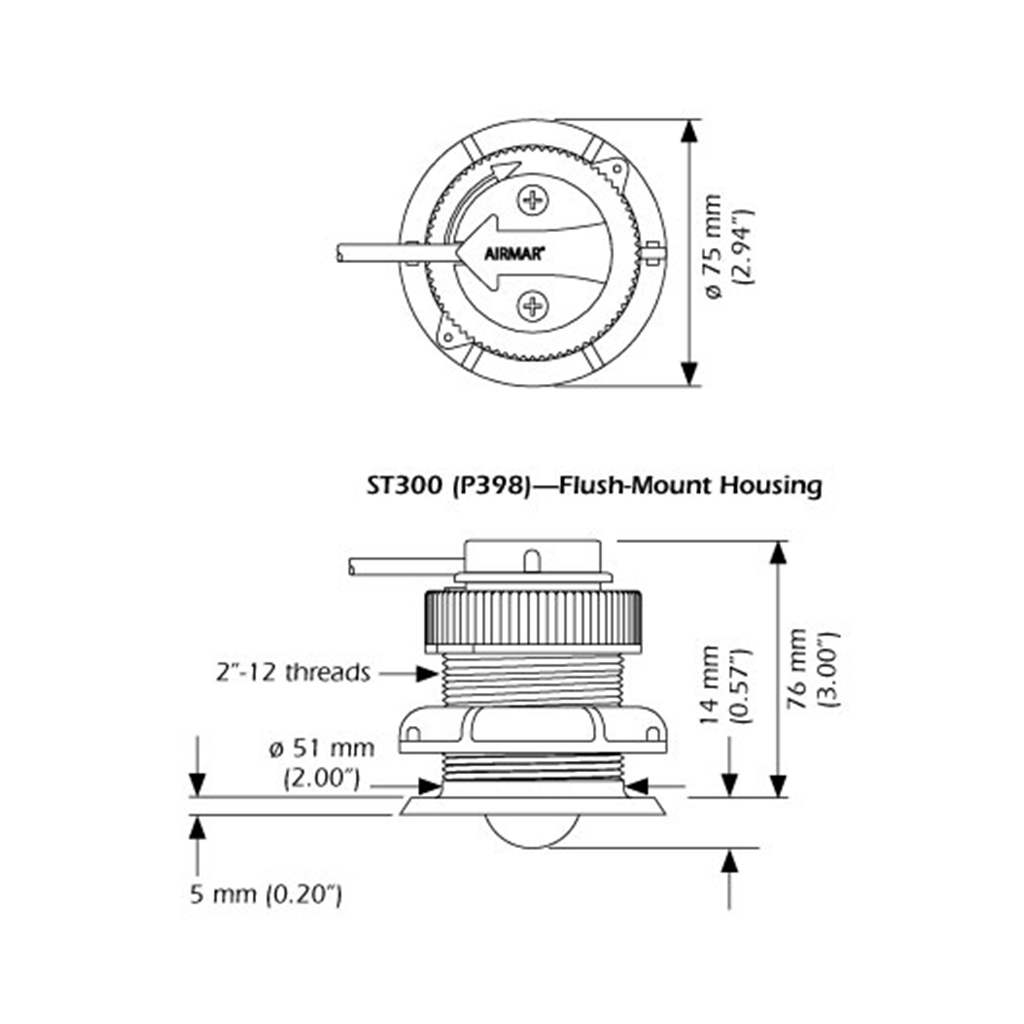 raymarine dragonfly wiring diagram | wiring diagram database on  lowrance hds 7 wiring diagram,